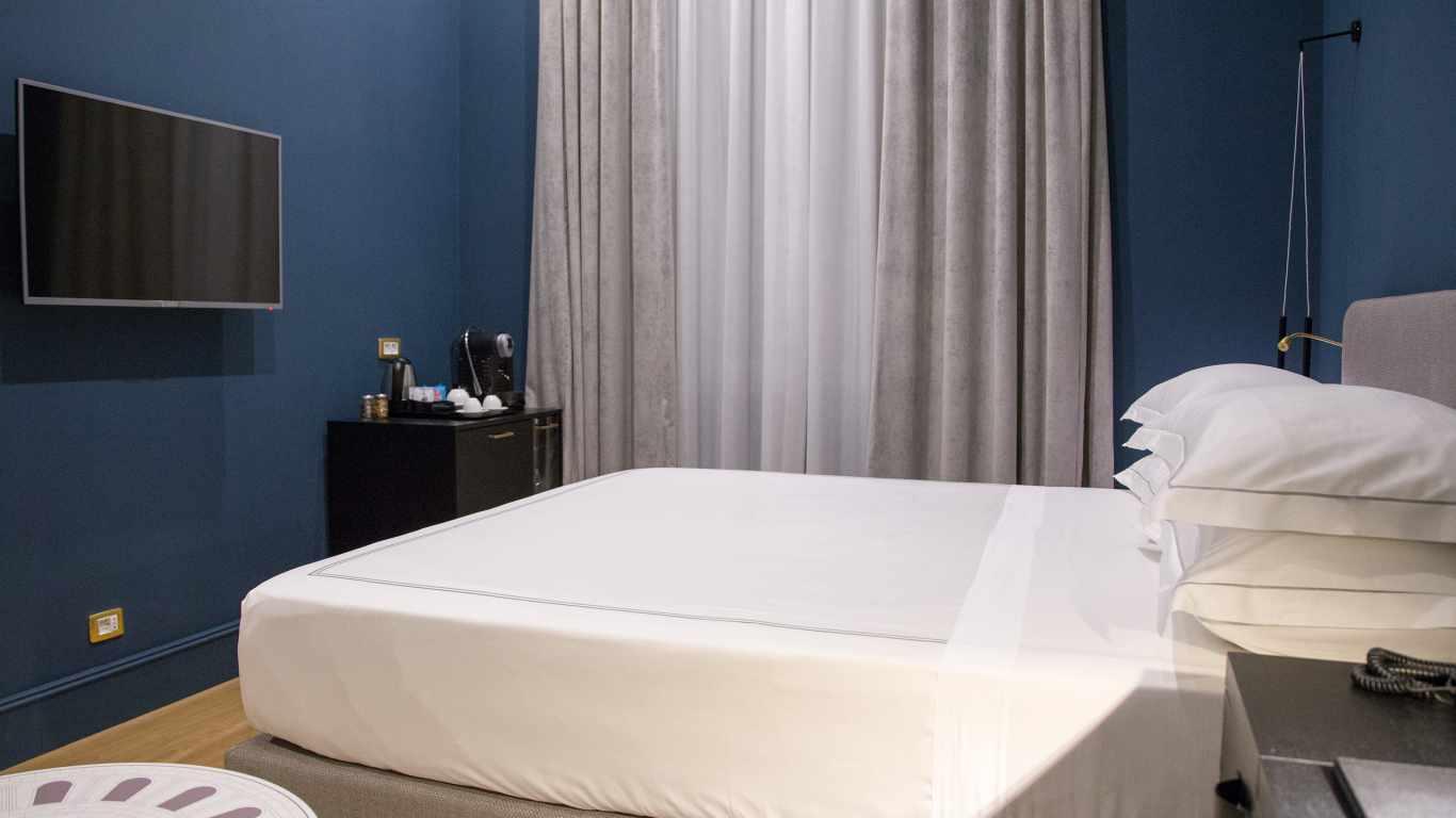 elizabeth-unique-hotel-rome-initiale-214-[05]